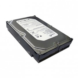 "Disque Dur 200Go IDE ATA 3.5"" Seagate ST3200827A Barracuda 7200.9 8Mo"