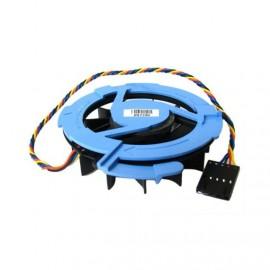 "Ventilateur Disque Dur 3.5"" Dell Optiplex SFF 745 755 760 780 Fan NY290 NH645"