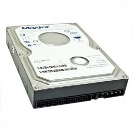 """Disque Dur 160Go IDE ATA 3.5"""" Maxtor DiamondMax 10 6L160P0 7200RPM 8Mo"""