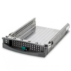 """Rack Disque Dur 3.5"""" Fujitsu Siemens A3C40056861 Tray Caddy TX150 TX200 TX300"""