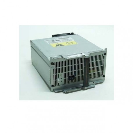 Alimentation Redondante Power Supply Serveur 20L2319 CS909A IBM Netfinity 5500