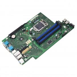 Carte Mère PC Fujitsu Esprimo C720 SFF D3224-A10 GS1