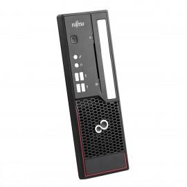 Façade Avant PC Fujitsu Esprimo C720 SFF K1014-C40B