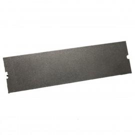Cache Lecteur DVD HP 166775-006 15051-T2 Elite 8000 8100 8200 8300 MT