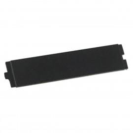 """Cache 3.5"""" HP ProDesk 600 EliteDesk 800 G1 SFF MT 452692-003 Lecteur Disquette"""