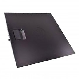 Capot PC HP WorkStation Z210 Z220 SFF 683417-001 S4-577790 Portière Boîtier