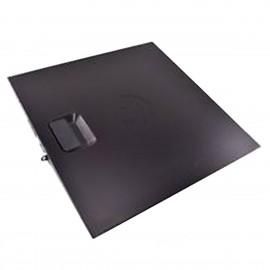 Capot PC HP WorkStation Z210 Z220 SFF 683417-002 S3-510970 S1-628558 Portière