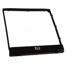 Façade Supérieure PC HP Elite 8000 8100 8200 8300 MT P6-577794