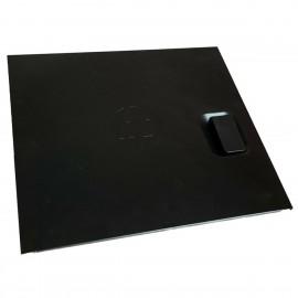 Capot PC HP Compaq Pro 6000 6200 6300 SFF S3-510970 S1-628558 Portière Boîtier