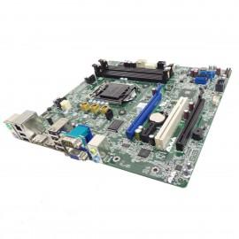 Carte Mère PC Dell 7020 9020 DT MT 08WKV3 8WKV3 Optiplex