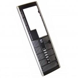 Façade PC HP Elite 8000 8100 8200 8300 SFF P1-628552 628552-001 GC-0710