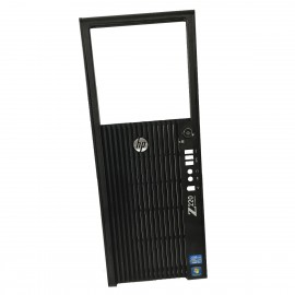 Façade Avant PC HP WorkStation Z220 MT 1B31AQ300-600-G IB31AQ300-600-G