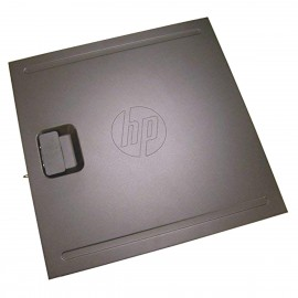 Capot HP Elite 8000 8100 8200 8300 MT S2-625246 M1-625246 615133–004 S4-577790