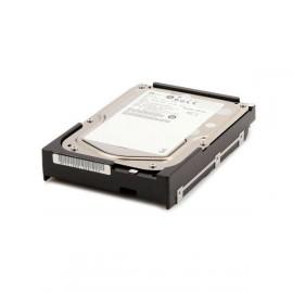 Disque Dur 73Go SAS Fujitsu MBA3073RC CA06778 15K 16Mo Serveur Hot-Swap Plug