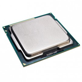 Processeur CPU Intel Celeron G530 2.4Ghz 2Mo 5GT/s FCLGA1155 Dual Core SR05H