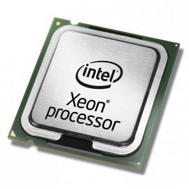 Processeur CPU Intel Xeon E5606 2.13Ghz 8Mo 4.8GT/s FCLGA1366 Quad Core SLC2N
