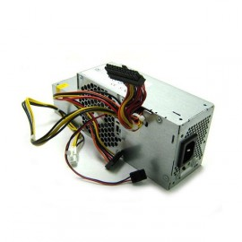 Alimentation Dell Optiplex GX580 SFF L235P-01 PS-5231-5DF1-LF R224M Power Supply