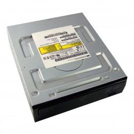 Graveur DVD±RW DL SATA HP TS-H653T 581600-001 575781-501 615646-001 LightScribe