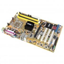 Carte Mère PC ASUS P5LD2 SE/C 6AM0AI425126 C6A8917
