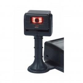 Lecteur Code Barre USB 2D XIRING PCK00157A ACC004-001-A10 + Socle Prium-3S NEUF