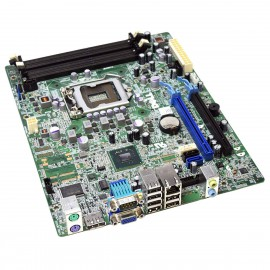Carte Mère PC Dell 990 SFF 0D6H9T D6H9T Optiplex