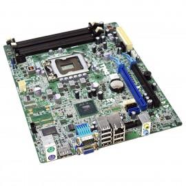Carte Mère PC Dell 990 SFF 0D6H9T D6H9T Optiplex