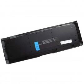 Batterie Dell 9KGF8 XX1D1 7HRJW 6FNTV TRM4D 7XHVM Latitude 6430U E6430U E6510U