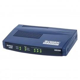 Routeur Firewall BeWAN BWA-e200 4x RJ-45 10/100 Plug & Play NEUF