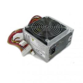 Boitier Alimentation ATX Nec FSP Pro VL260 PSU 250W FSP250-60GCN 8020400100