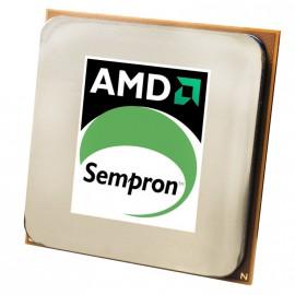 Processeur CPU AMD Sempron 64 3600+ 2GHz 256Ko SDA3600IAA3CN Socket AM2
