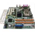 Carte Mère MotherBoard Nec PowerMate VL260 Veracruz 945GCT-NM DDR2 Socket LGA775