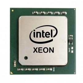 Processeur CPU Intel Xeon 3200DP 3.2Ghz 2Mo FSB 800MHz PPGA604 Mono Core SL7ZE