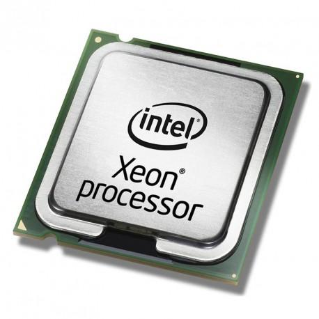 Processeur CPU Intel Xeon 5160 3Ghz 4Mo FSB 1333Mhz LGA771 Dual Core SLABS