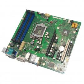 Carte Mère PC Fujitsu Esprimo E500 E85+ DT D2991-A13 GS5