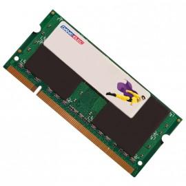 512Mo RAM PC Portable SODIMM Dane-Elec SOD266-064645I DDR1 PC-2100U 266MHz