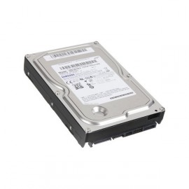 "Disque Dur 3,5"" SAMSUNG ELECTRONICS - HD161GJ - 160Go - SATA II - 7200RPM - 8Mo"