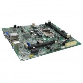 Carte Mère PC Dell 390 SFF 0F6X5P F6X5P Optiplex