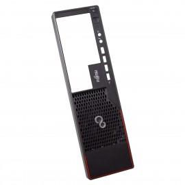 Façade PC Fujitsu Esprimo E700 E90+ DT PE60100 K1337-C20