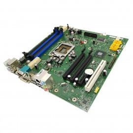 Carte Mère PC Fujitsu Esprimo E700 E90+ DT D3061-A13 GS 2