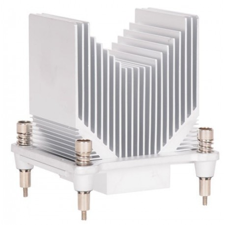 Dissipateur Processeur Heatsink C470P 0C470P LGA 1155/1156 Dell PowerEdge T110