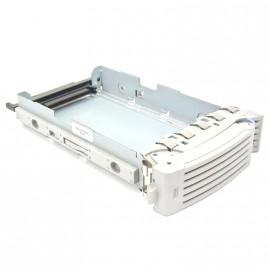 "Rack Disque Dur 3.5"" 5064-3541 HP NetServer LPR SCA Hot-Swap Tray Caddy Bracket"