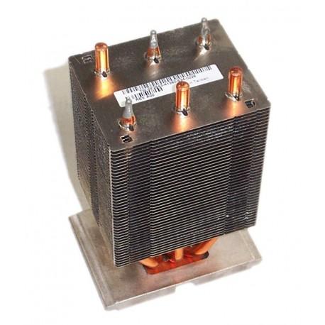 Dissipateur Processeur Heatsink F3543 0F3543 Serveur Dell Workstation 670 470