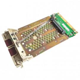 Rack Disque Dur Wide Ultra SCSI HP Compaq 242591-013 Hot Swap