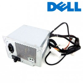 Alimentation Serveur DELL PowerEdge T310 L375E-S0 PS-5371-1D-LF 375W 0T128K