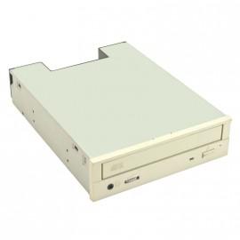 "Lecteur CD Interne 5.25"" Toshiba XM-6402B 32x IDE ATA Blanc"