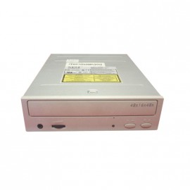 Graveur CD Interne 5.25 MSI MS-8348 48x16x48x IDE ATA Blanc