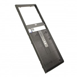 Façade Avant PC HP Compaq DC7800 DC7900 CMT PE20229