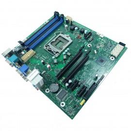 Carte Mère PC Fujitsu Esprimo E720 E85+ DT D3221-A12 GS 2