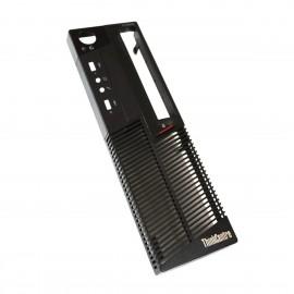 Façade Avant PC Lenovo ThinkCentre M90 SFF KS2511BK F1422