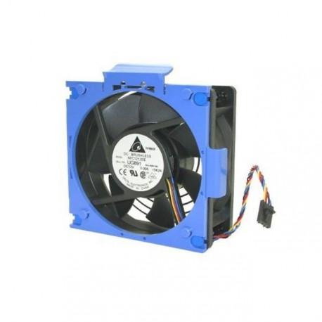 Ventilateur Serveur Dell 840 T300 0UG891 UG891 Delta AFC1212DE 12v 120mm